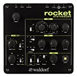 Waldorf WDF-RKT-1 Rocket Desktop Synthesizer