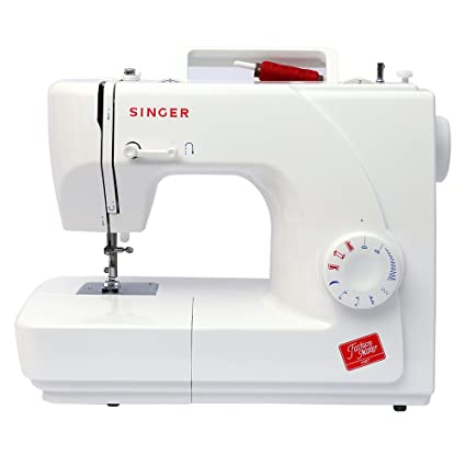 Singer 40 Sewing Machine Amazonin Home Kitchen Interesting Singer 1507 Sewing Machine