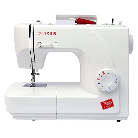 Singer sewing machine model $15 christmas gift ideas