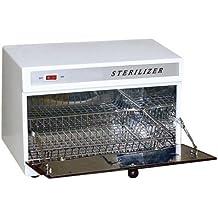 Massage Pro Tispro SX6000 UV Sterilizer