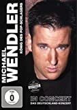 Michael Wendler - In Concert '04