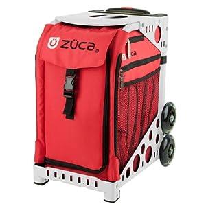 ZUCA Bag Chili Insert Only