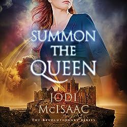 Summon the Queen