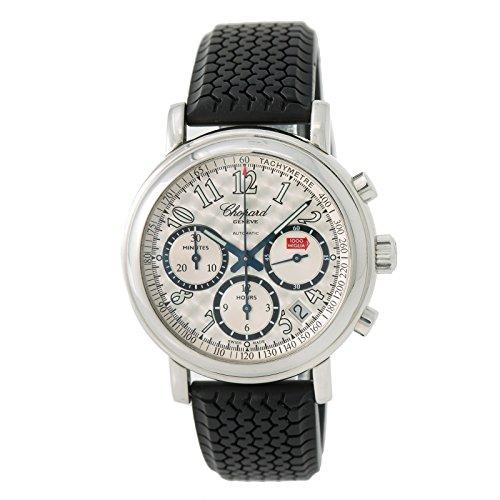 Chopard Mille Miglia Automatic-self-Wind Male Watch 8331 (Certified (Chopard Mille Miglia)