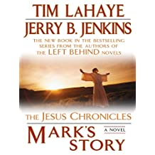 Mark's Story: The Gospel According to Peter