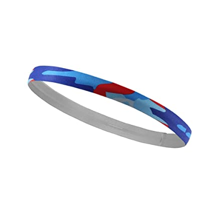 becbbab3c225 Amazon.com  Mini Elastic Sports Headband