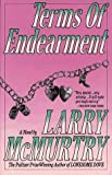 Terms of Endearment, Larry McMurtry, 0671682083