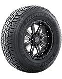 Thunderer Ranger A/T R404 All-Terrain Radial Tire - 245/70R16 111T