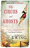 The Circus Of Ghosts