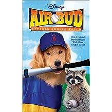 Air Bud Seventh Inning Fetch