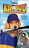 Air Bud Seventh Inning Fetch [VHS]