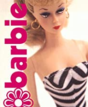Barbie Doll (Miniature Editions)