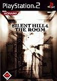 Silent Hill 4 - The Room [Importación alemana]