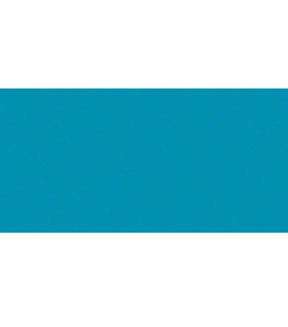 Jacquard iDye Fabric Dye 14g-Turquoise JACQUARD PRODUCTS IDYE-418