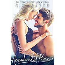 Accidental Fiancé (English Edition)