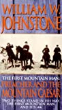 Preacher and the Mountain Caesar, William W. Johnstone and Kensington Publishing Corporation Staff, 082176585X