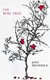 The Rose Tree, John Broderick, 0714528242