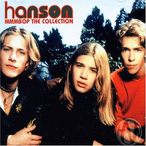 Mmmbop: Collection