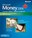 Microsoft Money 2006 [Old Version]