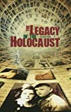 img - for The Legacy of the Holocaust book / textbook / text book