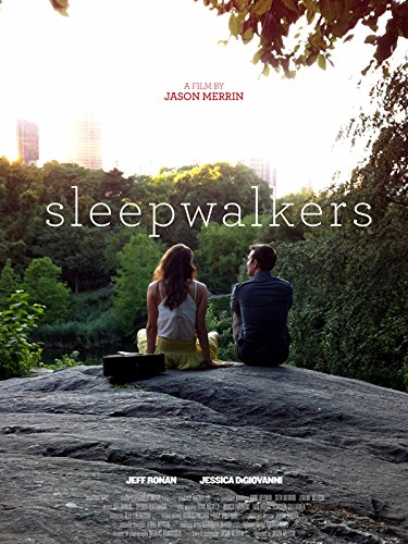 Sleepwalkers for sale  Delivered anywhere in USA