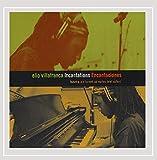 Incantation/Encantaciones