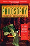 A History of Philosophy, Volume 2: Medieval Philosophy: From Augustine to Duns Scotus