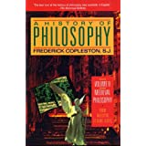 Learning from Six Philosophers: Descartes, Spinoza, Leibniz, Locke, Berkeley, Hume