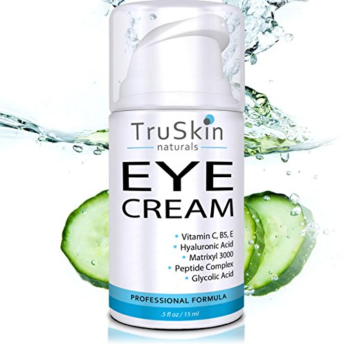 TruSkin-Naturals-Eye-Cream-Anti-Aging-Formula-Hydrates-Protects-Revitalizes-Delicate-Skin-Around-Eyes-15ml