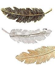 AENMIL Korean Large Pearl Hairpin Gripper Handmade Acrylic Hair Jewelry Accessories