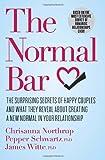 The Normal Bar, Chrisanna Northrup and Pepper Schwartz, 0307951634