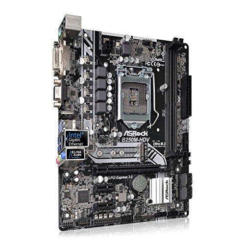 Intel Pentium G4560 3 5 GHz Dual-Core Processor Compatible