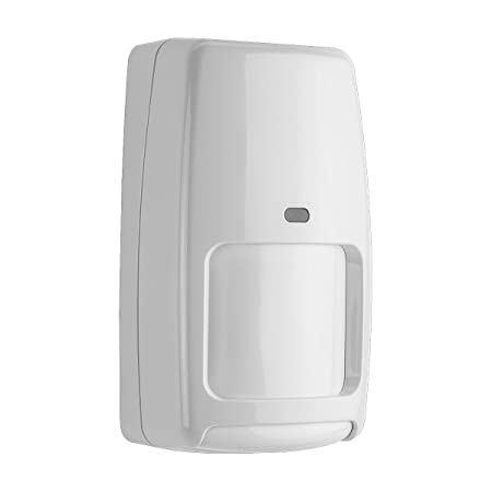Honeywell hs911s Evohome Kit de Alarma contra Intrusos 1, Color Blanco: Amazon.es: Bricolaje y herramientas