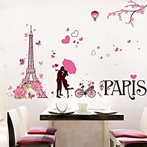 Wall sticker MiniWall MiniWall El restaurante paredes