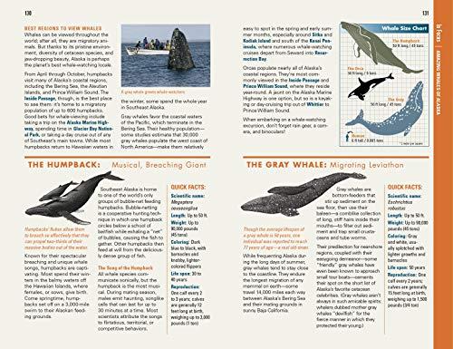 51GYZ6MOuVL - Fodor's Alaska (Full-color Travel Guide)