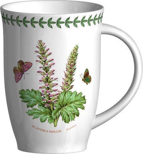 Cancer Zodiac Mug - Portmeirion Botanic Garden Zodiac Cancer Mug 202 151 8485