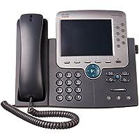 Cisco 7975G IP Phone (Certified Refurbished)