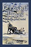 Crystal Pines, Priscilla Mcdaniel, 1413768768