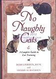 No Naughty Cats