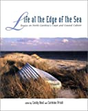 Life at the Edge of the Sea, , 192855637X