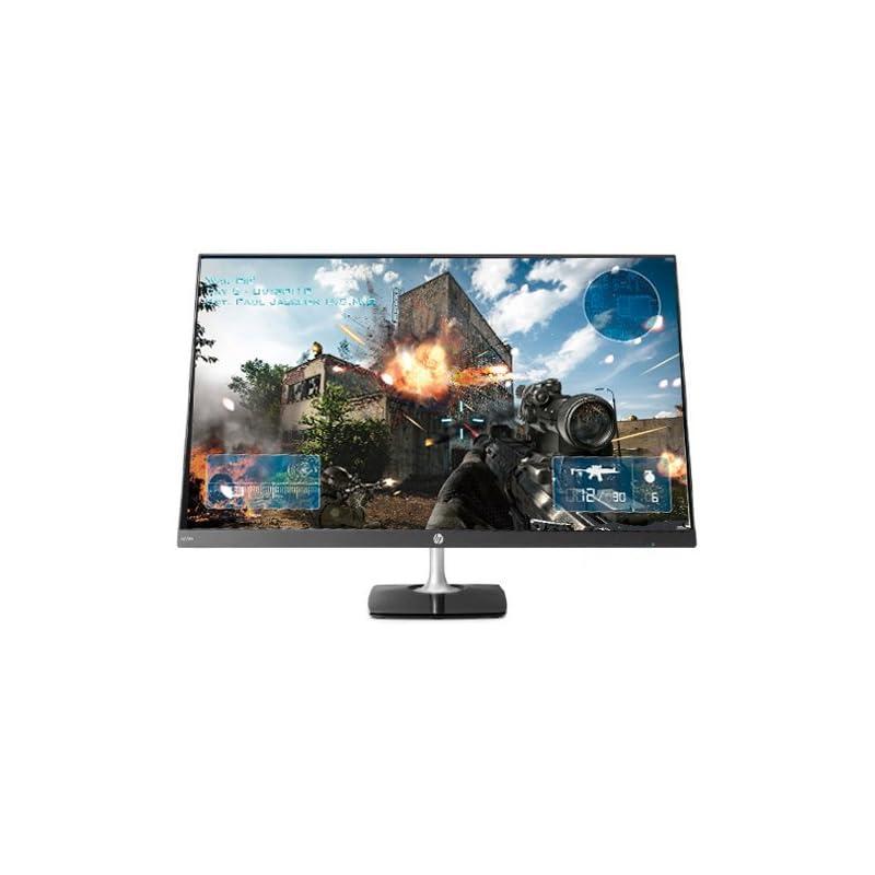 "2018 HP N270h 27"" Full HD 1920 x 1080 at"