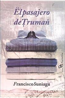 El pasajero de Truman