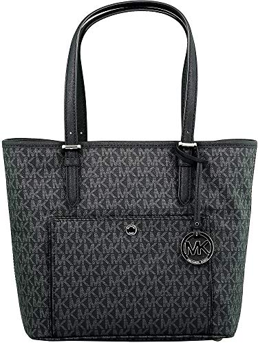Michael Kors Handbags For Women - 6