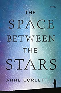 Book Cover: The Space Between the Stars