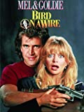 DVD : Bird on a Wire