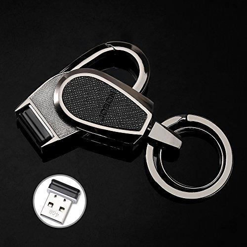 Keychain Jobon Waterproof Shockproof Perfect