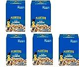 Planters Cashews, Salted, 1.5 Ounce Single Serve Bag, 90 Bags Total