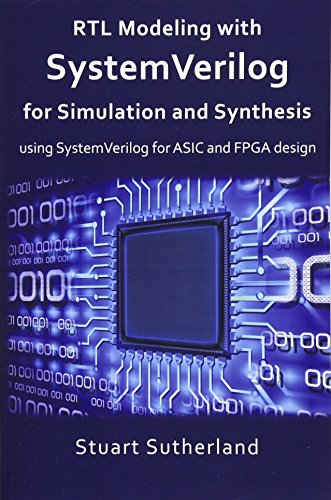 The uvm primer a step by step introduction to the universal rtl modeling with systemverilog for simulation and synthesis using systemverilog for asic and fpga design stuart sutherland 2017 fandeluxe Images