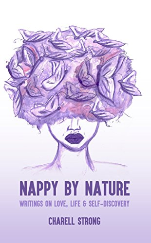 nappy-by-nature