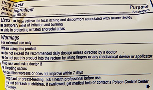 Preparation-H-48-Count-Flushable-Medicated-Hemorrhoid-Wipes-Maximum-Strength-Relief-with-Witch-Hazel-and-Aloe-Pouch